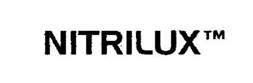 NITRILUX