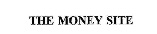 THE MONEY SITE