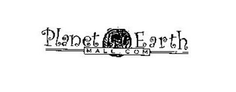 PLANET EARTH MALL .COM