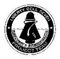 LIBERTY BELL SEVEN RECOVERY PRESERVATION PROJECT TEAM