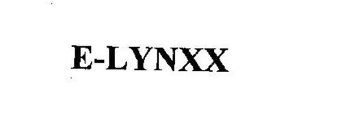 E-LYNXX