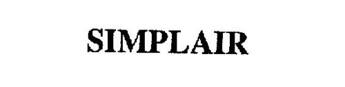 SIMPLAIR