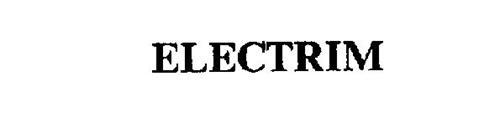 ELECTRIM