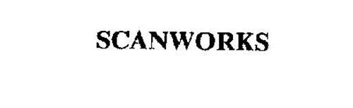 SCANWORKS