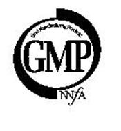 GMP GOOD MANUFACTURING PRACTICES NNFA