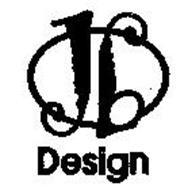 J B DESIGN