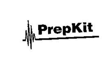 PREPKIT