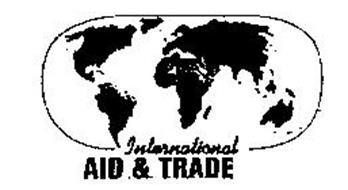 INTERNATIONAL AID & TRADE