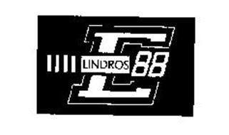 E88 LINDROS
