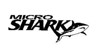 MICRO SHARK