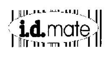 I.D. MATE