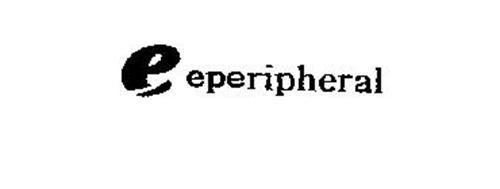 E EPERIPHERAL