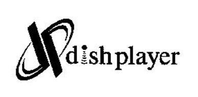 DP DISHPLAYER