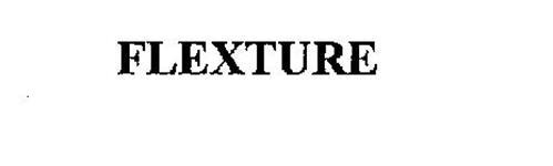 FLEXTURE