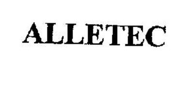 ALLETEC