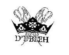 D'UBLEH