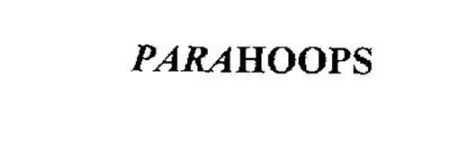 PARAHOOPS