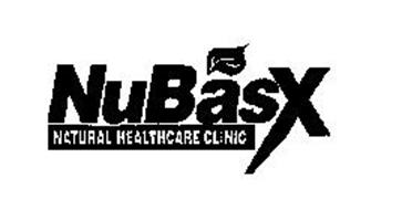 NUBASX NATURAL HEALTHCARE CLINIC