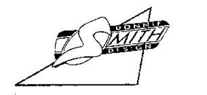 DONNIE SMITH DESIGN