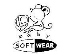 BABY SOFTWEAR