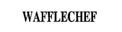 WAFFLECHEF