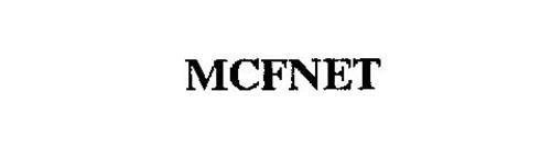 MCFNET