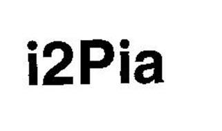 I2PIA