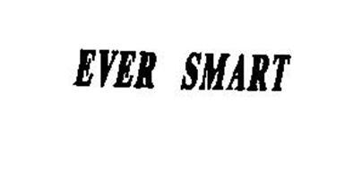 EVER SMART