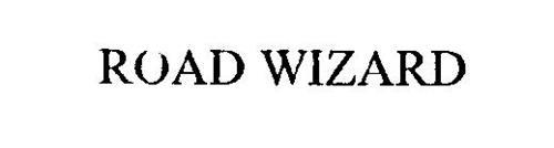 ROAD WIZARD