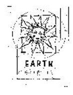 EARTH O R I G I N S