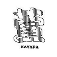 KAYADA