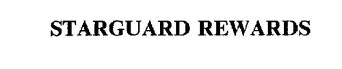 STARGUARD REWARDS