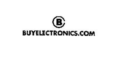 BUYELECTRONICS.COM