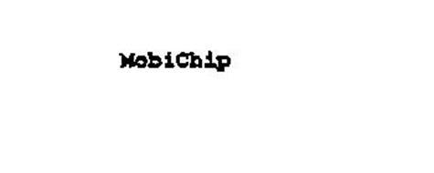 MOBICHIP
