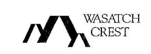 WASATCH CREST
