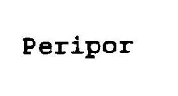PERIPOR