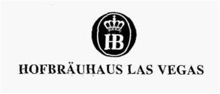 HB HOFBRAUHAUS LAS VEGAS