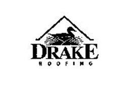 DRAKE ROOFING