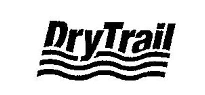 DRYTRAIL