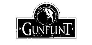 THE BERNE APPAREL COMPANY GUNFLINT MADE IN USA