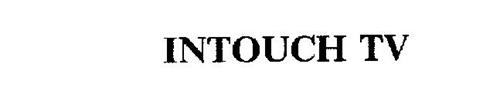 INTOUCH TV