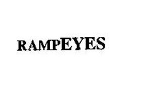 RAMPEYES