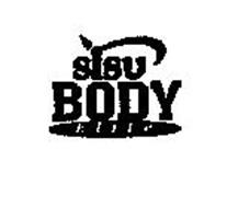 SISU BODY ELITE