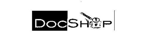 DOC SHOP
