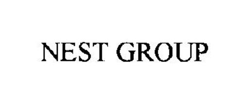 NEST GROUP