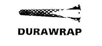DURAWRAP
