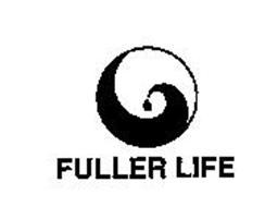FULLER LIFE
