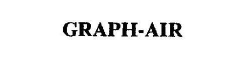 GRAPH-AIR