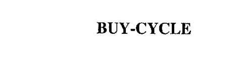 BUY-CYCLE