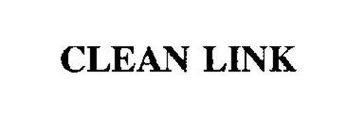 CLEAN LINK
